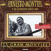 El Gran Montiel