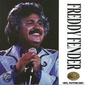 Freddy Fender - Ready For Freddy