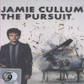 The Pursuit (Deluxe Edition)