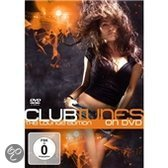 Clubtunes On Dvd - The Lounge
