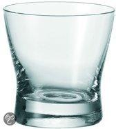 Leonardo Tazio Waterglas - 6 stuks