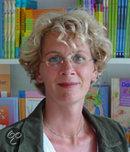 Pauline Oud Baby albums & Zwangerschapsdagboeken