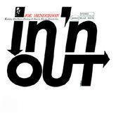 In 'N Out -Ltd-