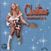 Rock & Roll Christmas Memories