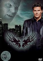 Angel - Seizoen 3