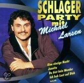 Schlager Party Mit Michae