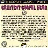 Greatest Gospel Gems