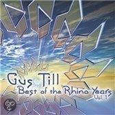 Best Of The Rhino Years 1