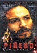 Pinero (dvd)