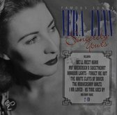 Vera Lynn - Sincerely Yours