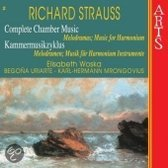 Complete Chamber Music..