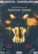 Pinata Survival Island (dvd)