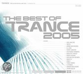 Best Of Trance 2005