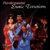 Erotic Terrorism