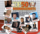 Top 50 Woonwagenhits