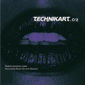 Technikart 02