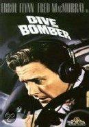 Dive Bomber (dvd)