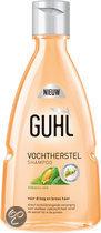 Guhl Vochtherstel Babassu Olie - 200 ml - Shampoo