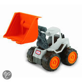 Little Tikes Dirt Diggers Front Lader
