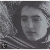 69 Love Songs Vol. 3
