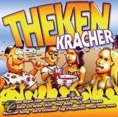 Thekenkracher
