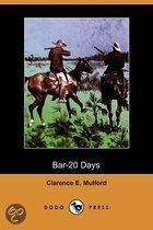 Bar-20 Days (Dodo Press)