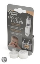 Tommee Tippee Closer to Nature - Thermometer refills