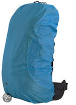 Travelsafe Featherlite Raincover - Large - > 55 liter