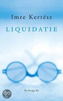 Liquidatie