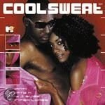 Coolsweat 1