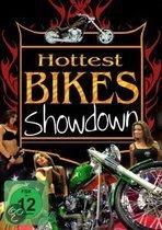 Hottest Bikes Showdown