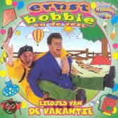 Liedjes Van De Vakantie