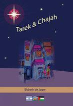 Tarek & Chajah