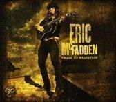 Eric Mcfadden - Train To Salvation