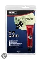 McNett Black witch Gereedschapssetje  28gr
