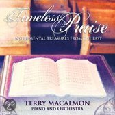 Timeless Praise