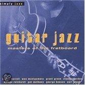 Simply Jazz: Guitar Jazz