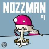 Nozzman / 1