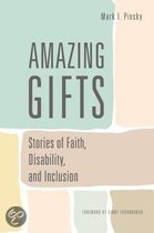 Amazing Gifts