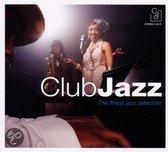 Various Artists - Club Jazz