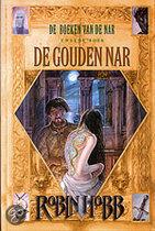 De boeken van de Nar - 2 - De gouden Nar