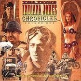 Young Indiana Jones Chronicles Vol.