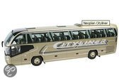 Revell Neoplan City Liner