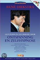 Ontspannings- en Zelfhypnose / Luisterboek (luisterboek)