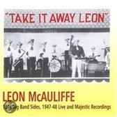 Take It Away Leon