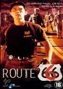 Route 666 (dvd)