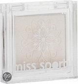 Miss Sporty Studio Colour Mono - 109  - Oogschaduw