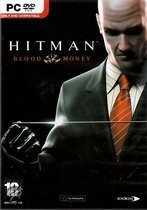 Hitman: Blood Money - Windows