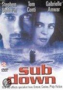 Sub Down (dvd)