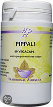 Holisan Pippali - 60 capsules - Voedingssupplement